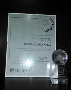 2014-11-16 planplus global award.png