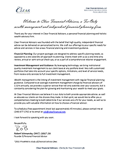 20200530 CFA Welcome Letter.png