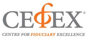 Clear Financial Certified Fiduciary