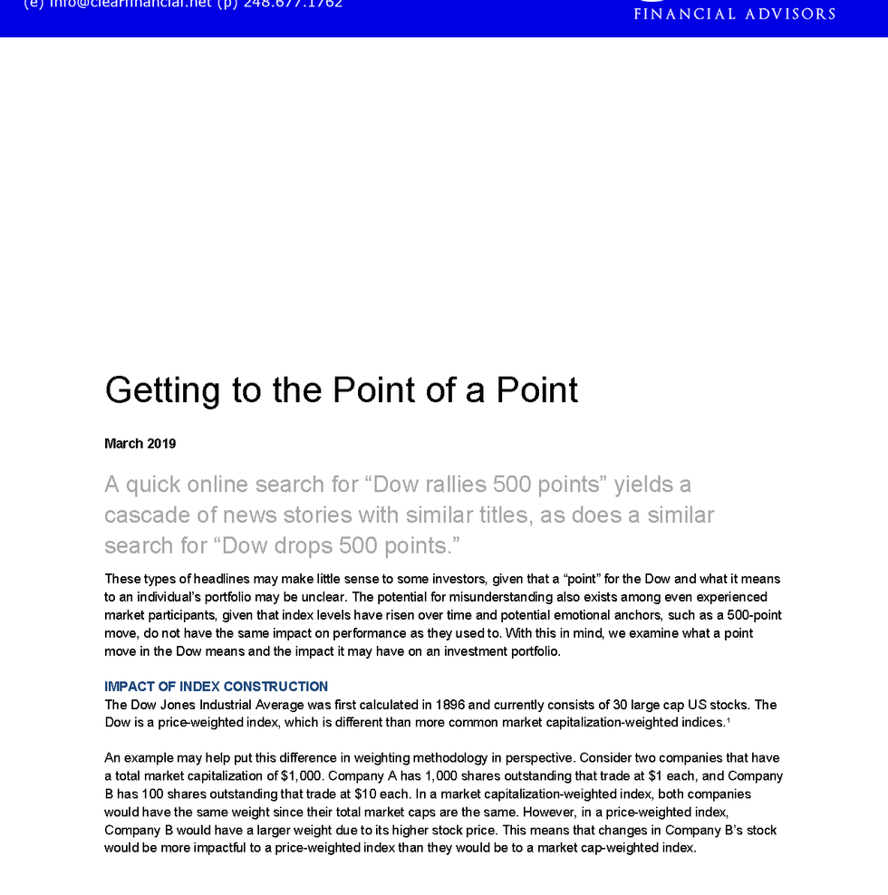 201903-getting-to-the-point-of-a-point_p