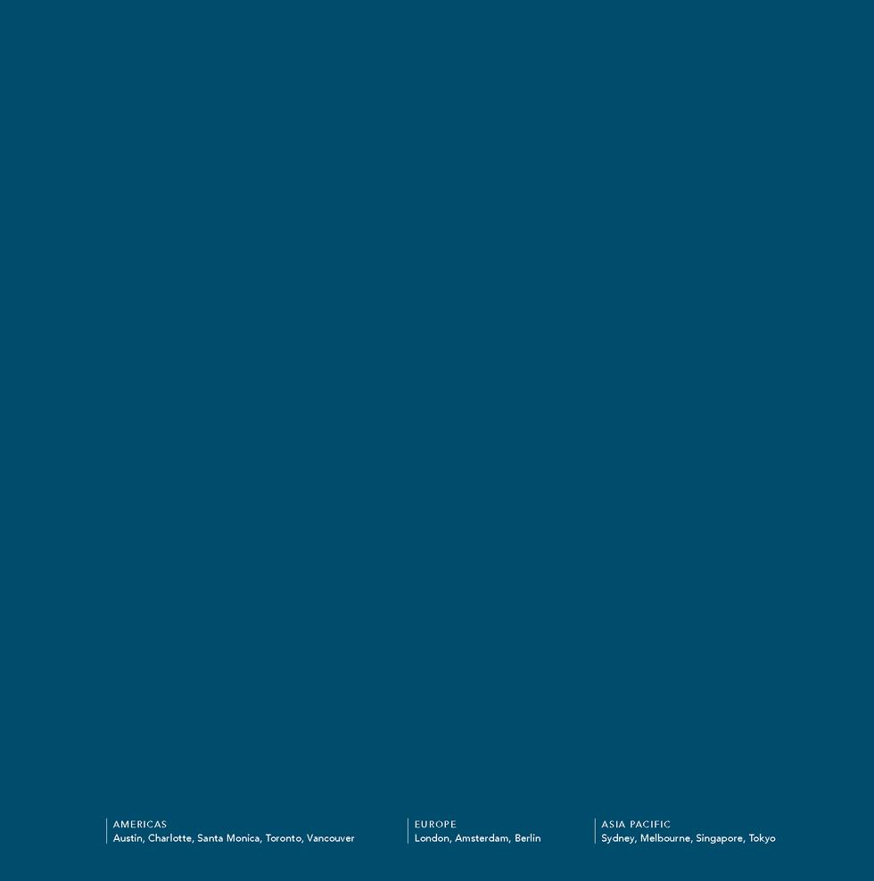 the-us-mutual-fund-landscape-2016-brochu