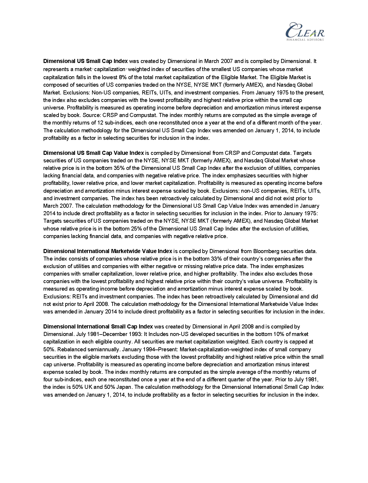 Lessons for the Next Crisis Special Report_Page_4