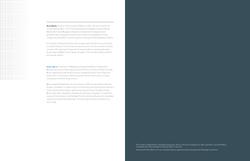 Matrix_Book_Essay_2016_US_Page_6