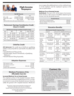 High-Income_Taxpayers_2016_Page_2