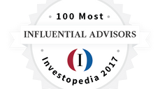 Robert Schmansky, CFP® Named on INVESTOPEDIA 100 List of Top Influential Financial Advisors