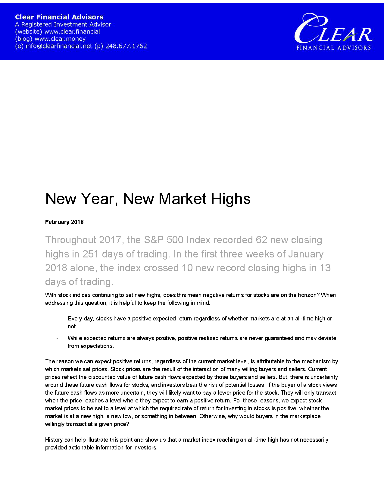 New Year_ New Market Highs_Page_1
