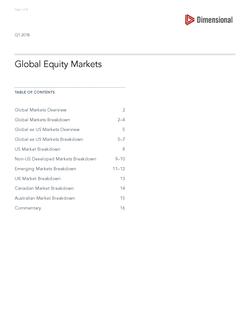 Global Market Breakdown - Q1 2018_Page_01