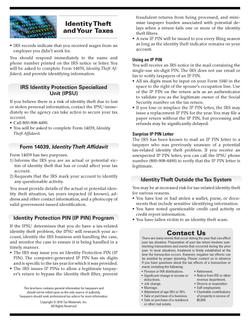 Identity_Theft_and_Your_Taxes_2016_Page_2