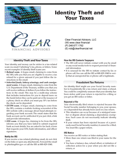 Identity_Theft_and_Your_Taxes_2016_Page_1