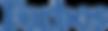 forbes logo transparent.png