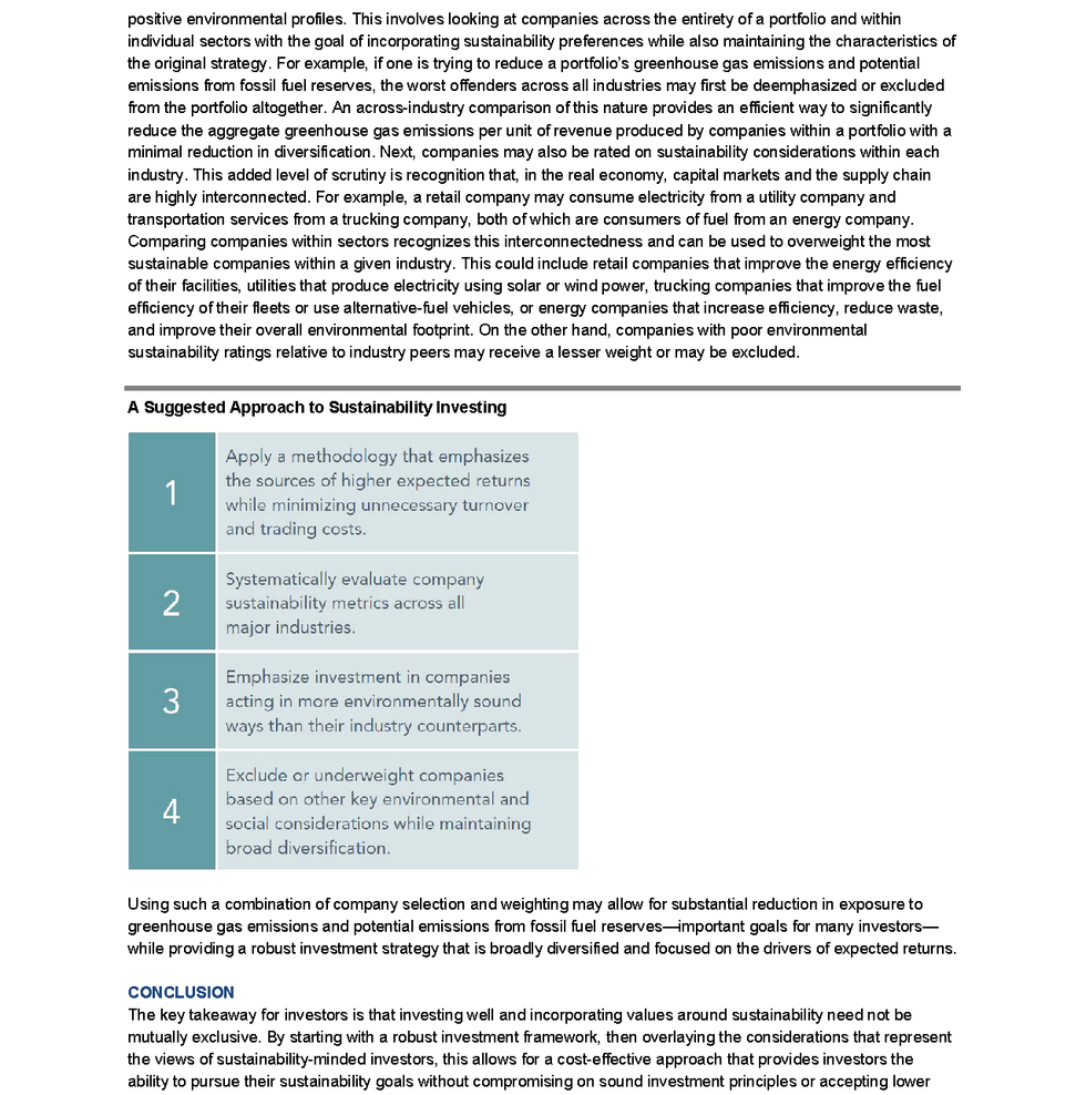 cfa-doing-well-and-doing-good_page_2png