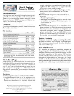 Health_Savings_Accounts_HSAs_2016_Page_2