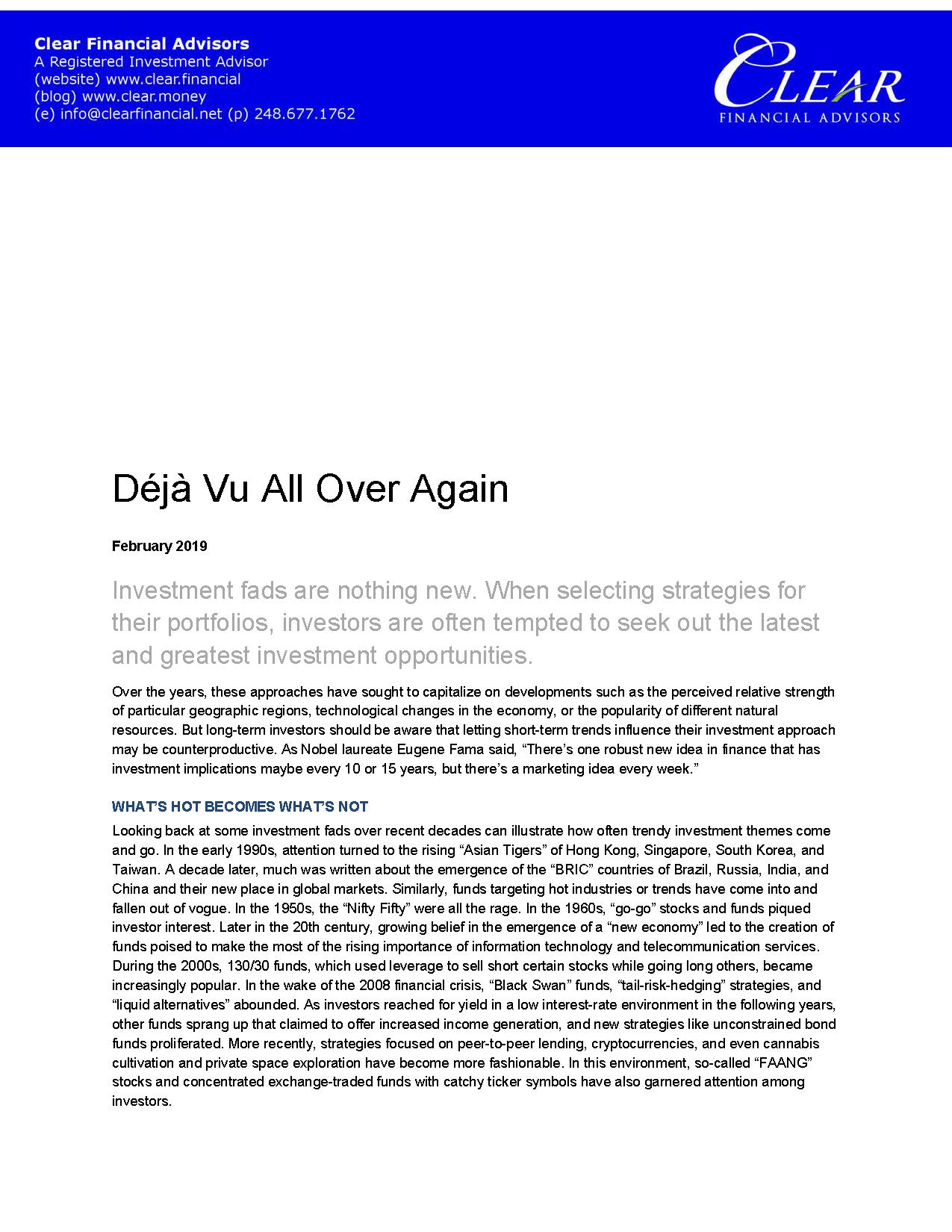 Déjà vu All Over Again_Page_1