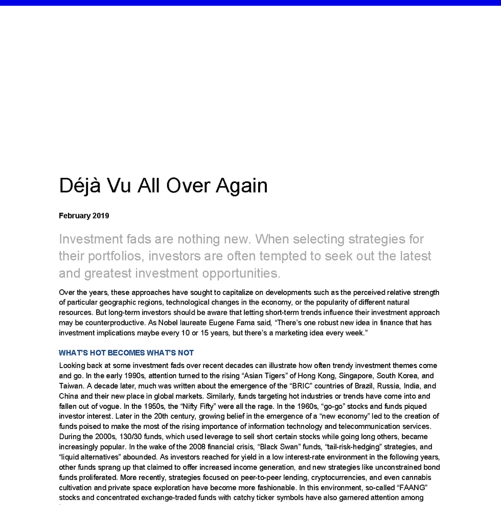 dj-vu-all-over-again_page_1png