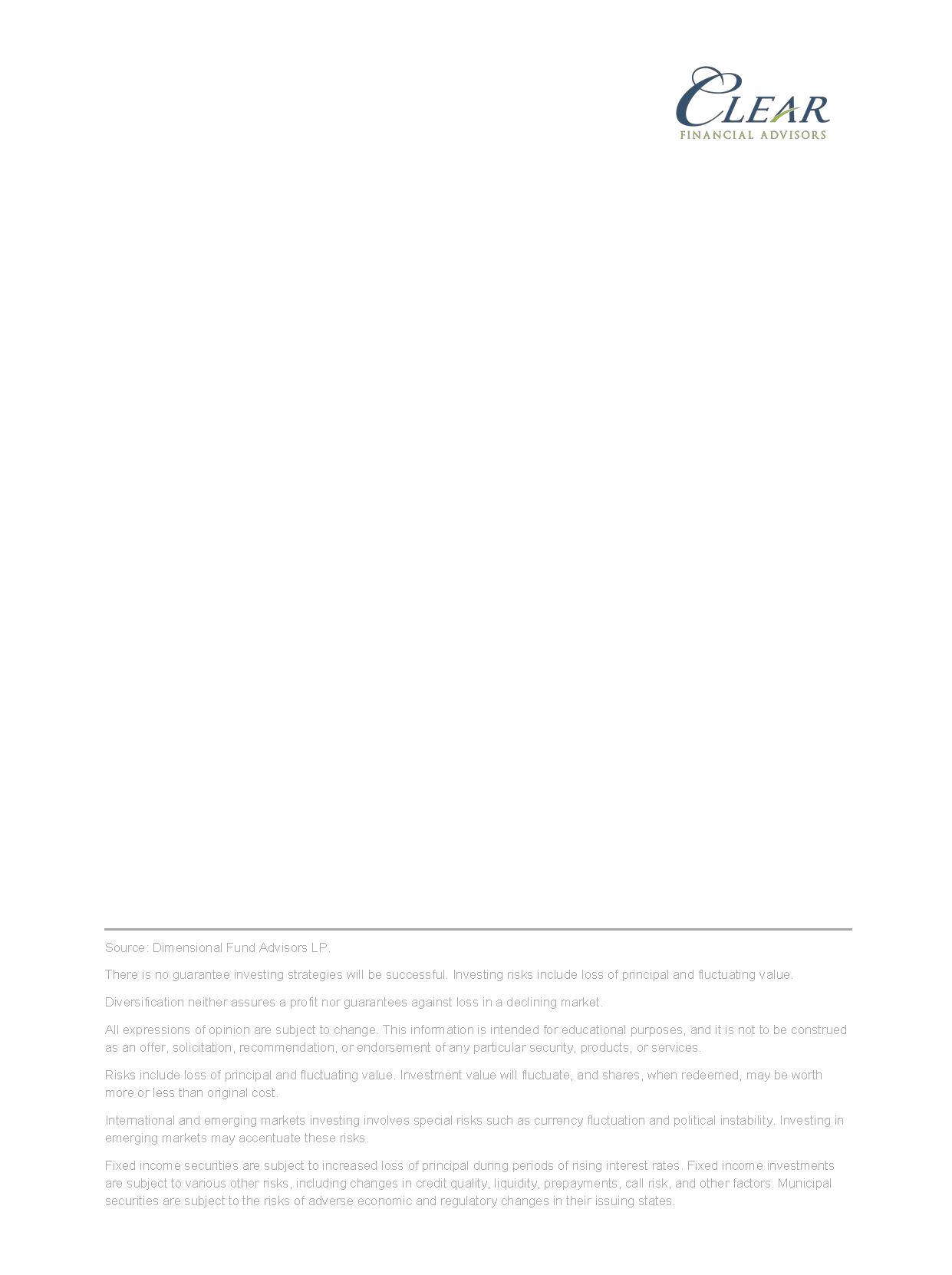 201808 CFA Special Report Alternative Re