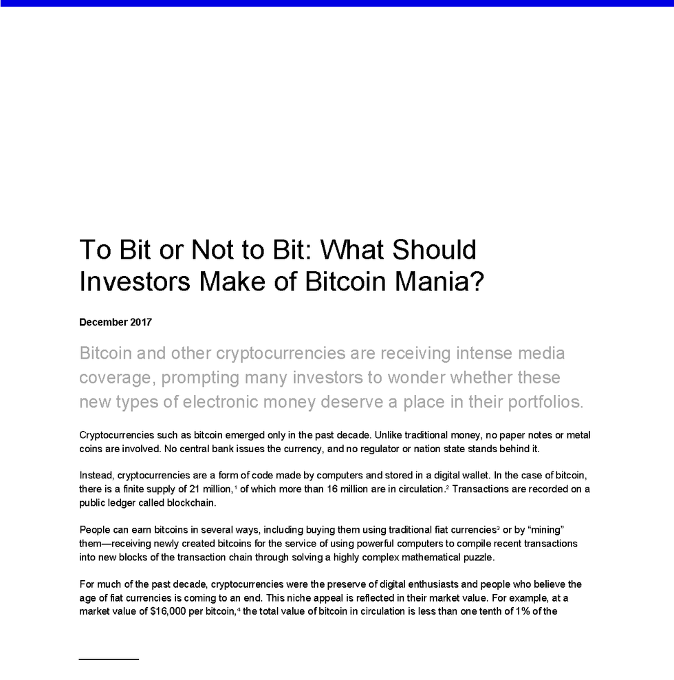 201712-to-bit-or-not-to-bit_-what-should