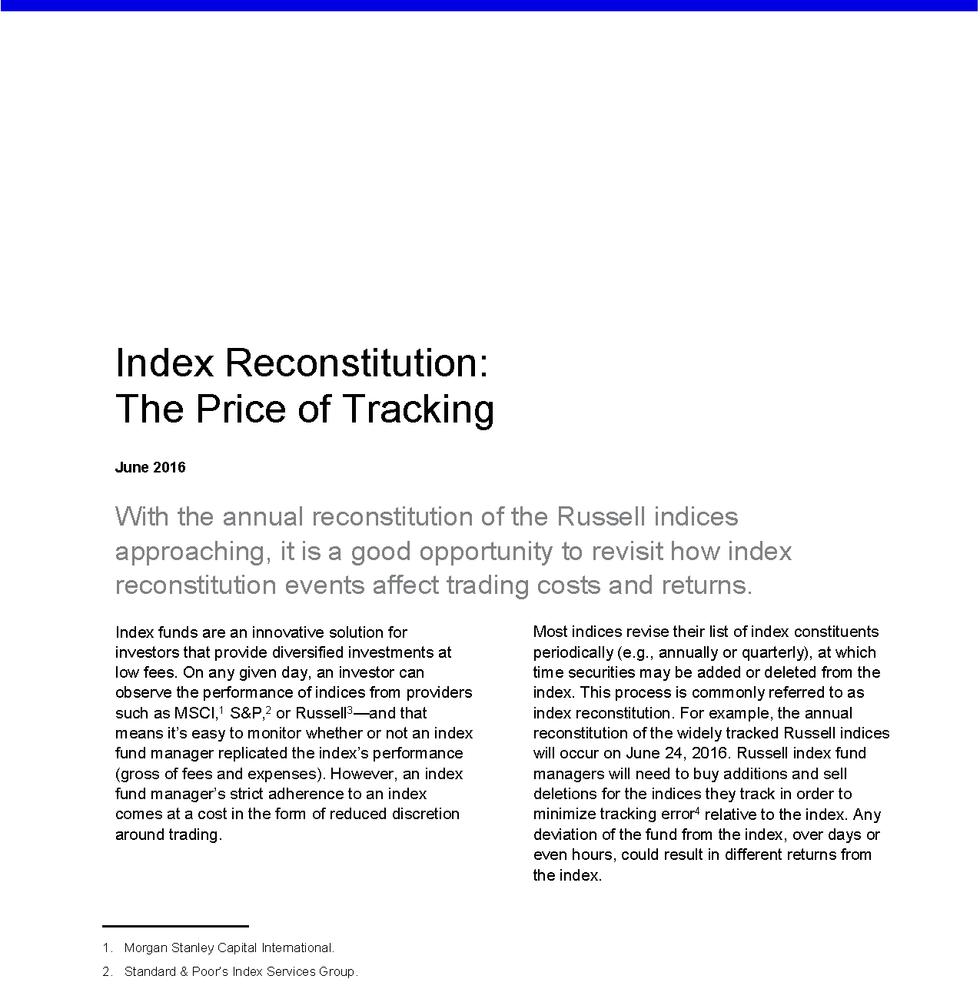 201662-index-reconstitution_-the-price