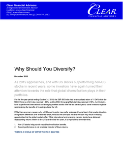 201812 Why Should You Diversify_Page_1