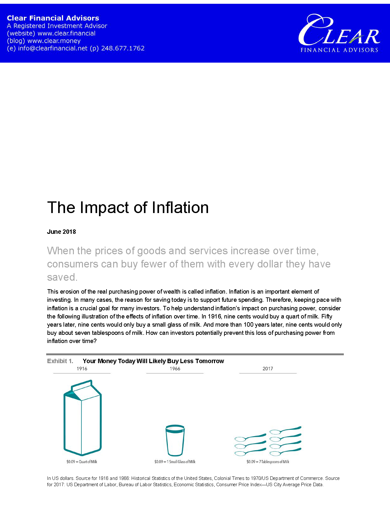 201806 The Impact of Inflation_Page_1