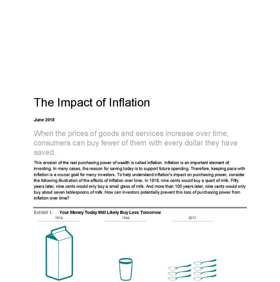 201806-the-impact-of-inflation_page_1pn