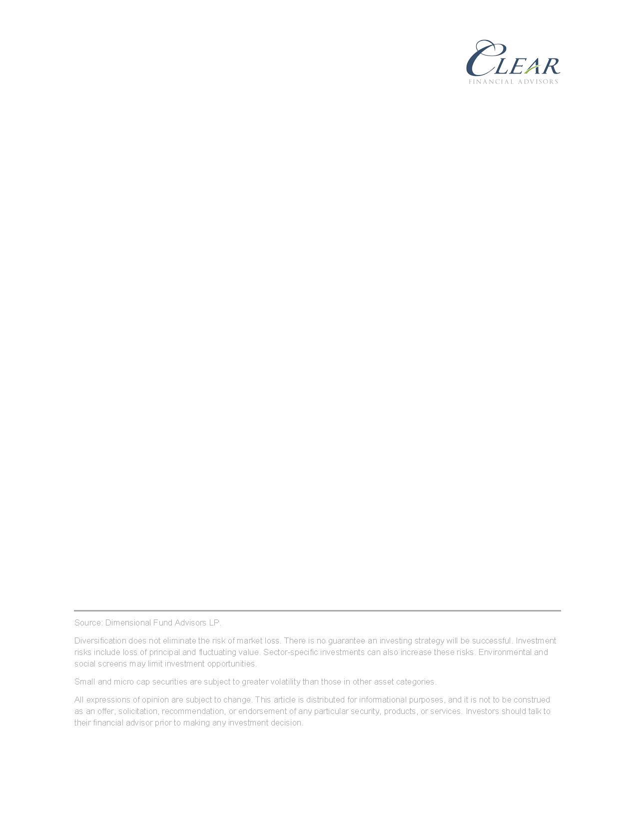 CFA Doing Well and Doing Good_Page_3