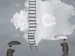 The Uncertainty Paradox