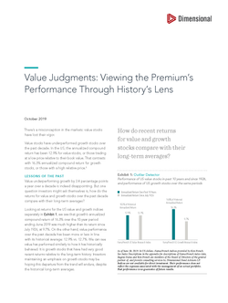 201910_Value_Judgments__Viewing_the_Prem
