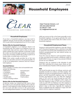 Household_Employees_2016_Page_1