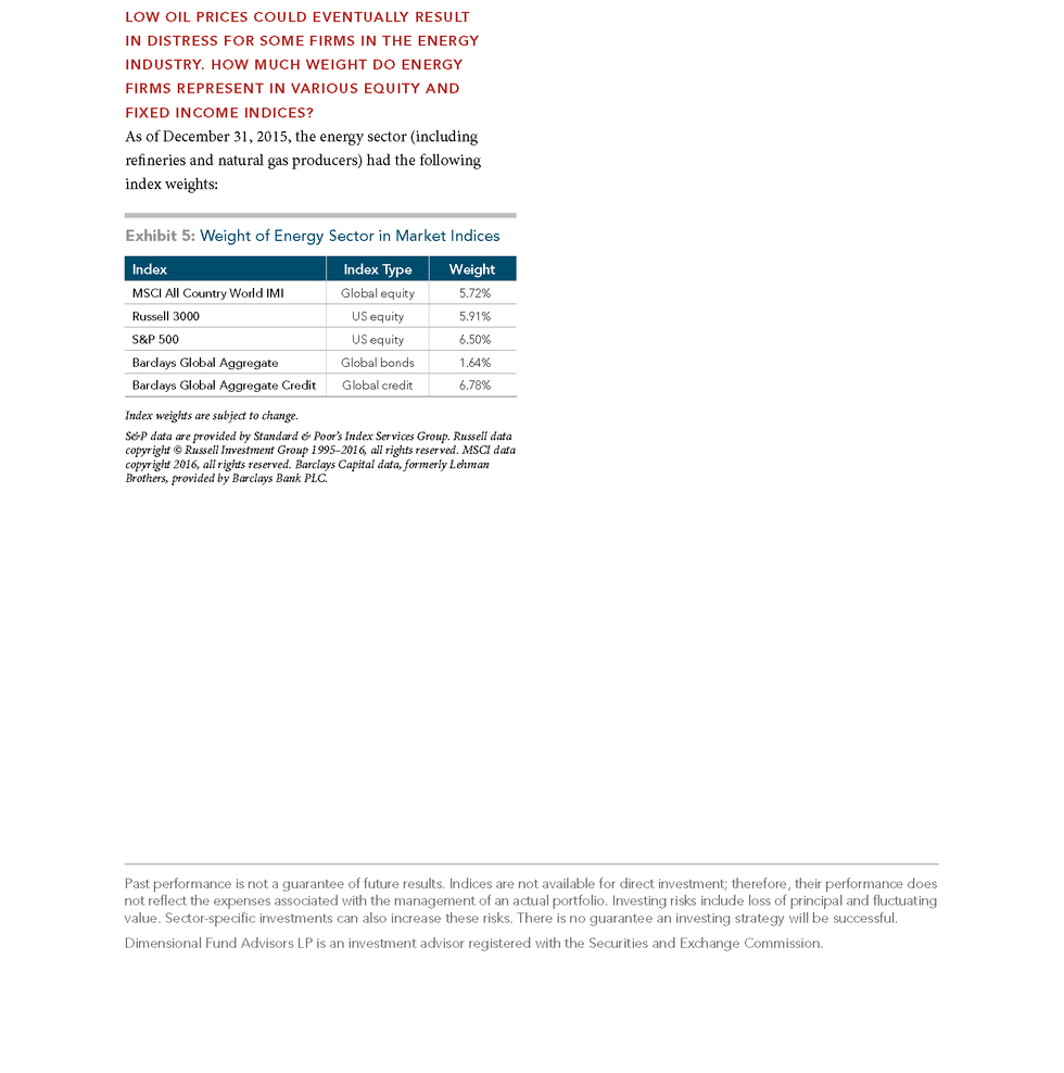 crude_oil_and_financial_markets_page_4p