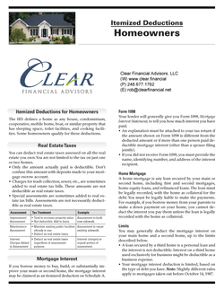 Itemized_Deductions_-_Homeowners_2016_Page_1