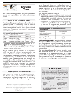 Estimated_Taxes_2016_Page_2