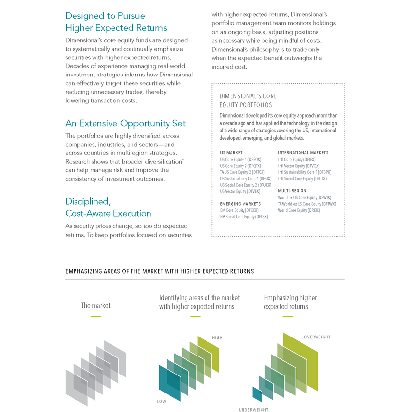2018 Core Solutions Brochure_Page_3