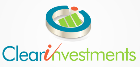 Introducing Holistic Online Investment Management... Clear.Investments