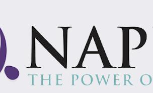 Clear Financial Advisors profiled in NAPFA Magazine