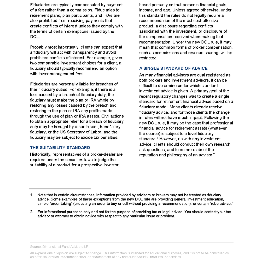 201662-what-is-fiduciary-advice_page_2