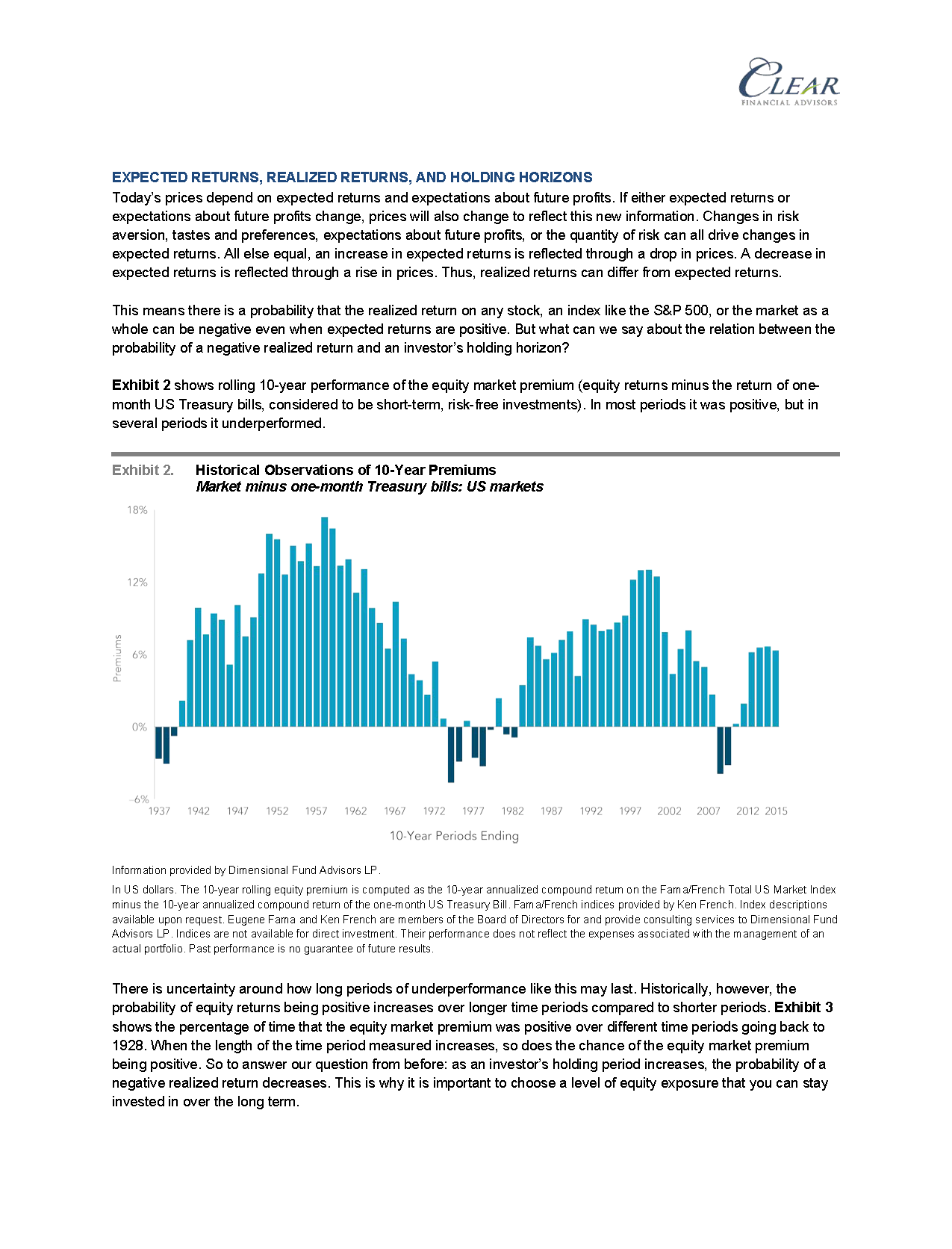 New Market Highs and Positive Expected Returns_Page_3