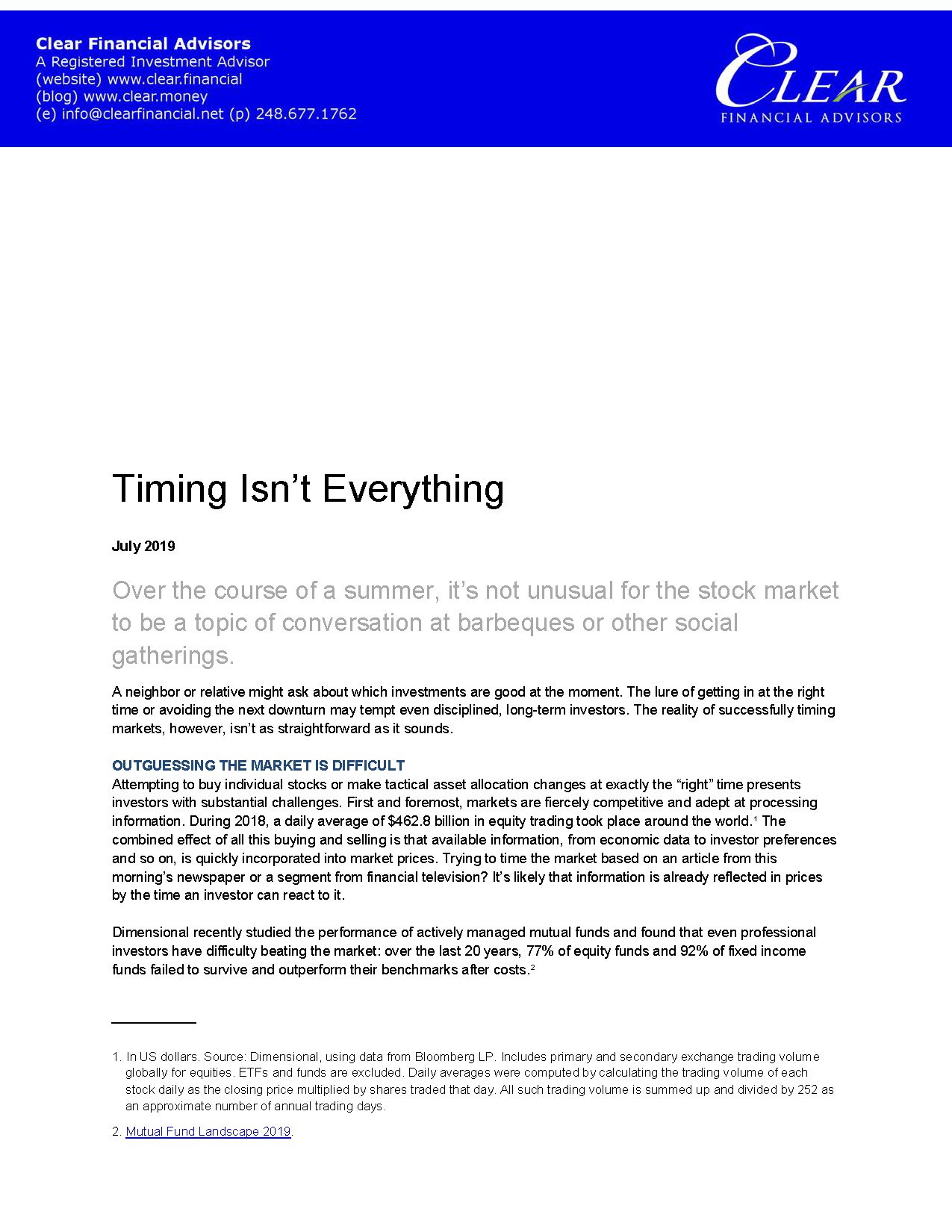 201907_Timing_Isn't_Everything_Page_1