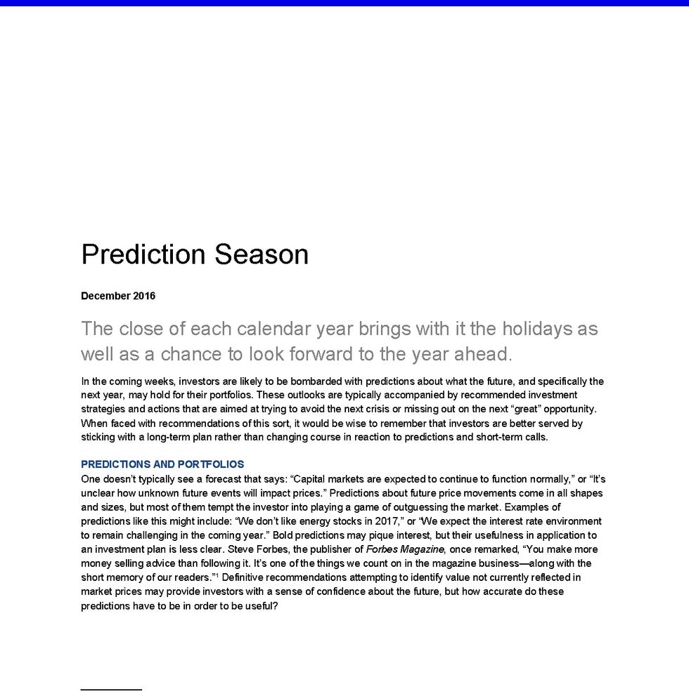 special-report-prediction-season_page_1