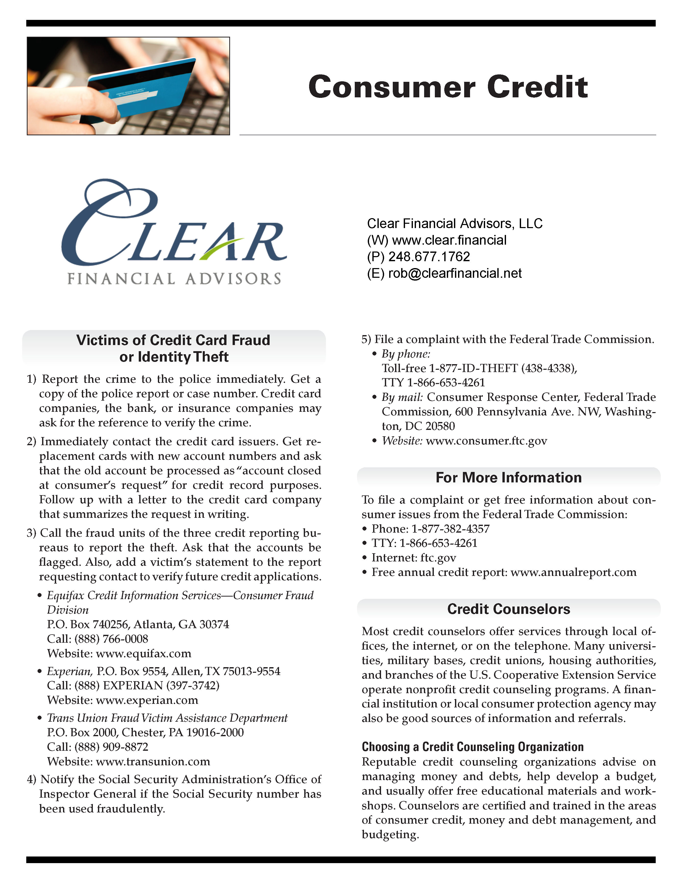 Consumer_Credit_2016_Page_1