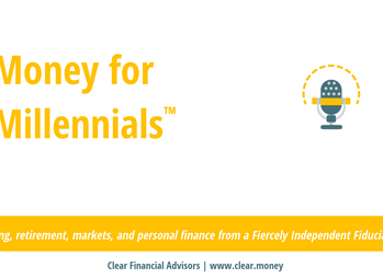 Why Millennials Should Start Building Credit Sooner Rather than Later