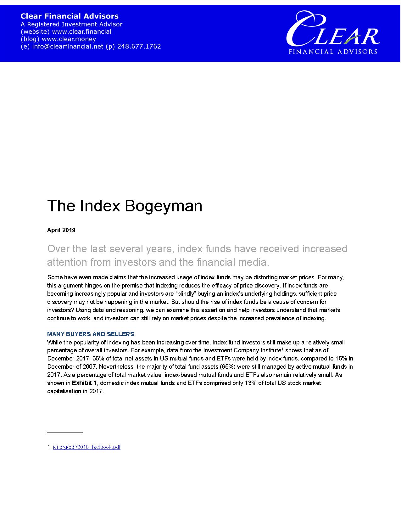 201904 The Index Bogeyman_Page_1
