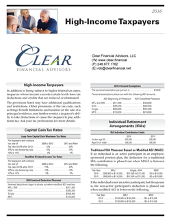 High-Income_Taxpayers_2016_Page_1
