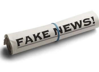 Fiduciary Fake News #291-The New York Times Gets Fiduciary Entirely Wrong