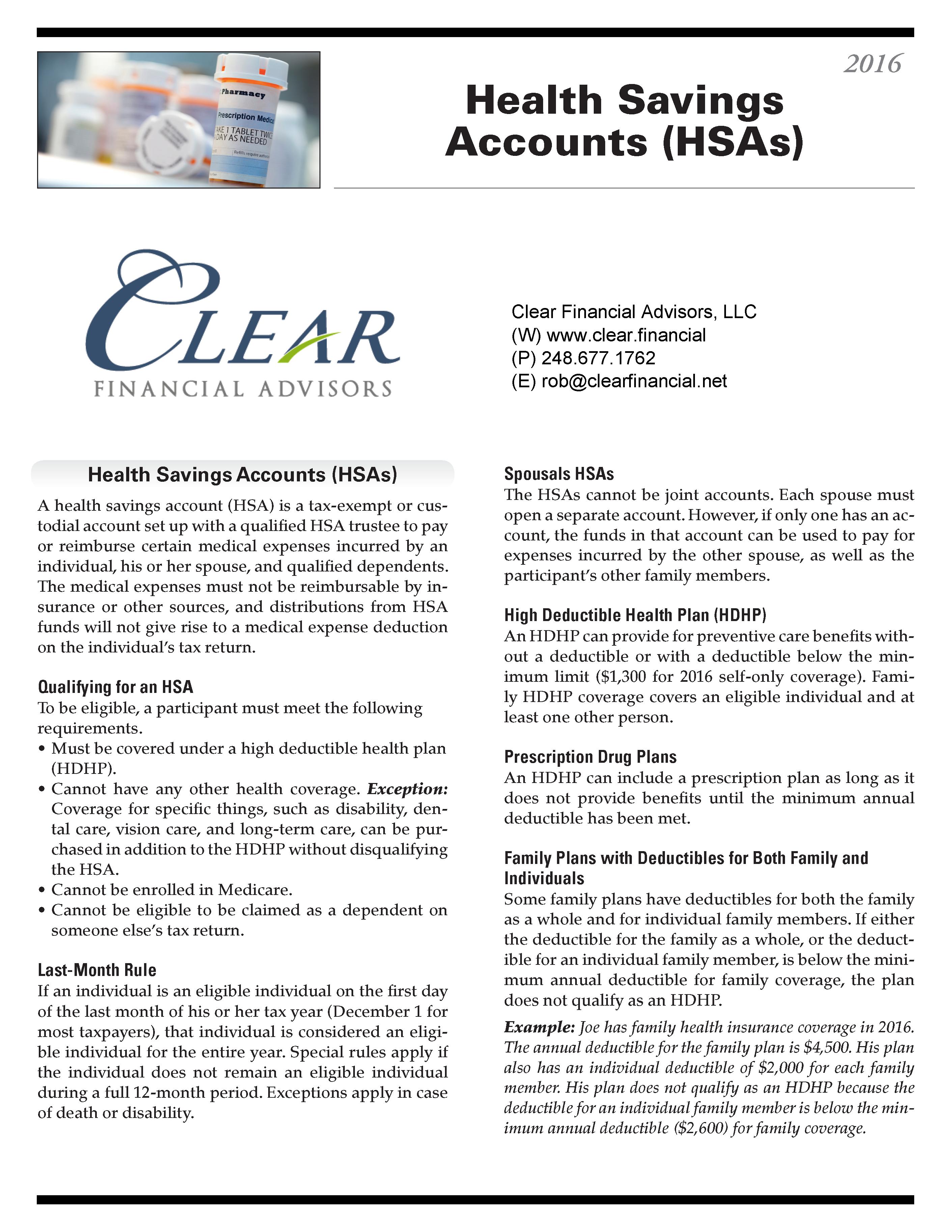 Health_Savings_Accounts_HSAs_2016_Page_1