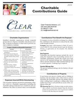 Charitable_Contributions_Guide_2016_Page_1