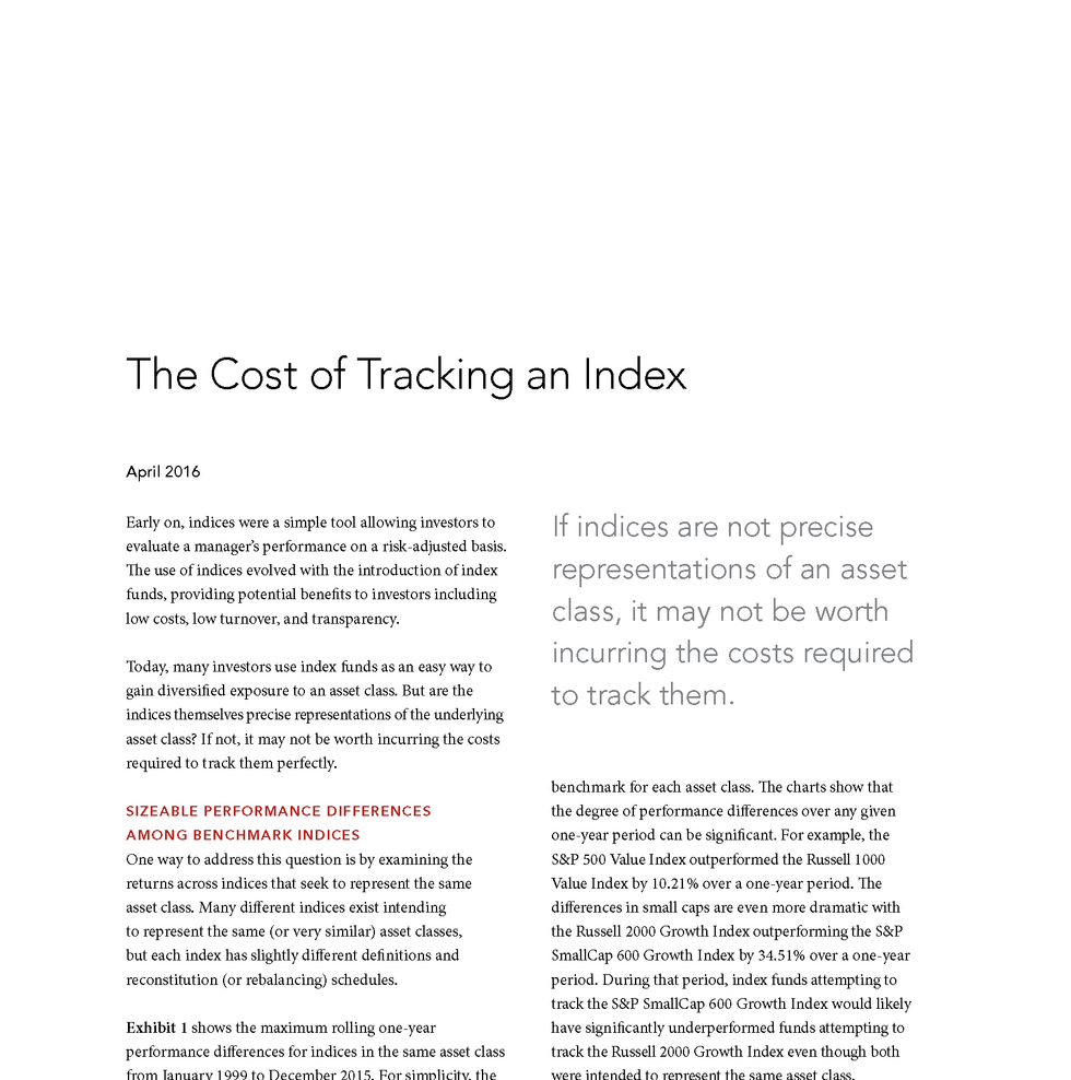 the_cost_of_tracking_an_index_us_page_1