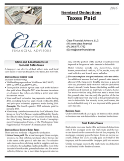Itemized_Deductions_-_Taxes_Paid_2016_Page_1