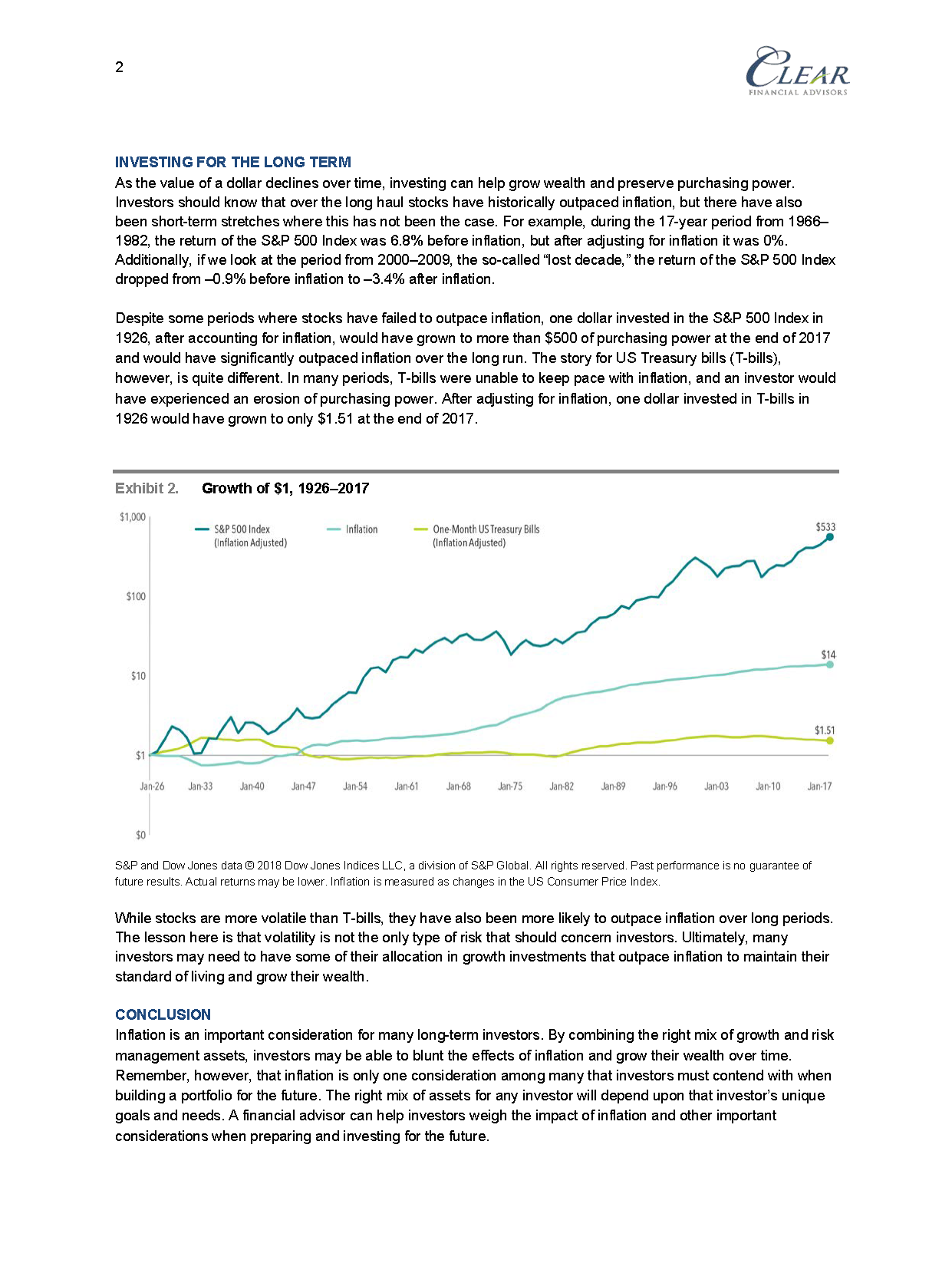201806 The Impact of Inflation_Page_2