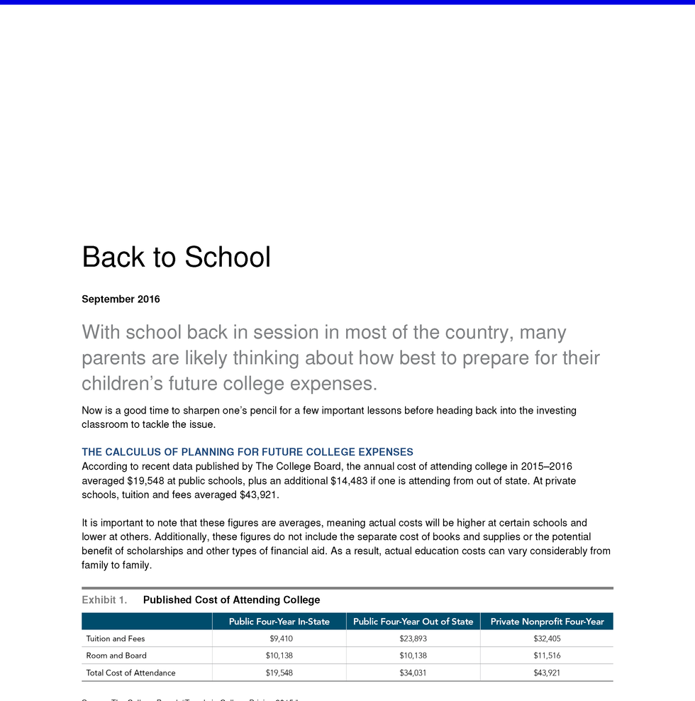 201691-back-to-school-special-report_p