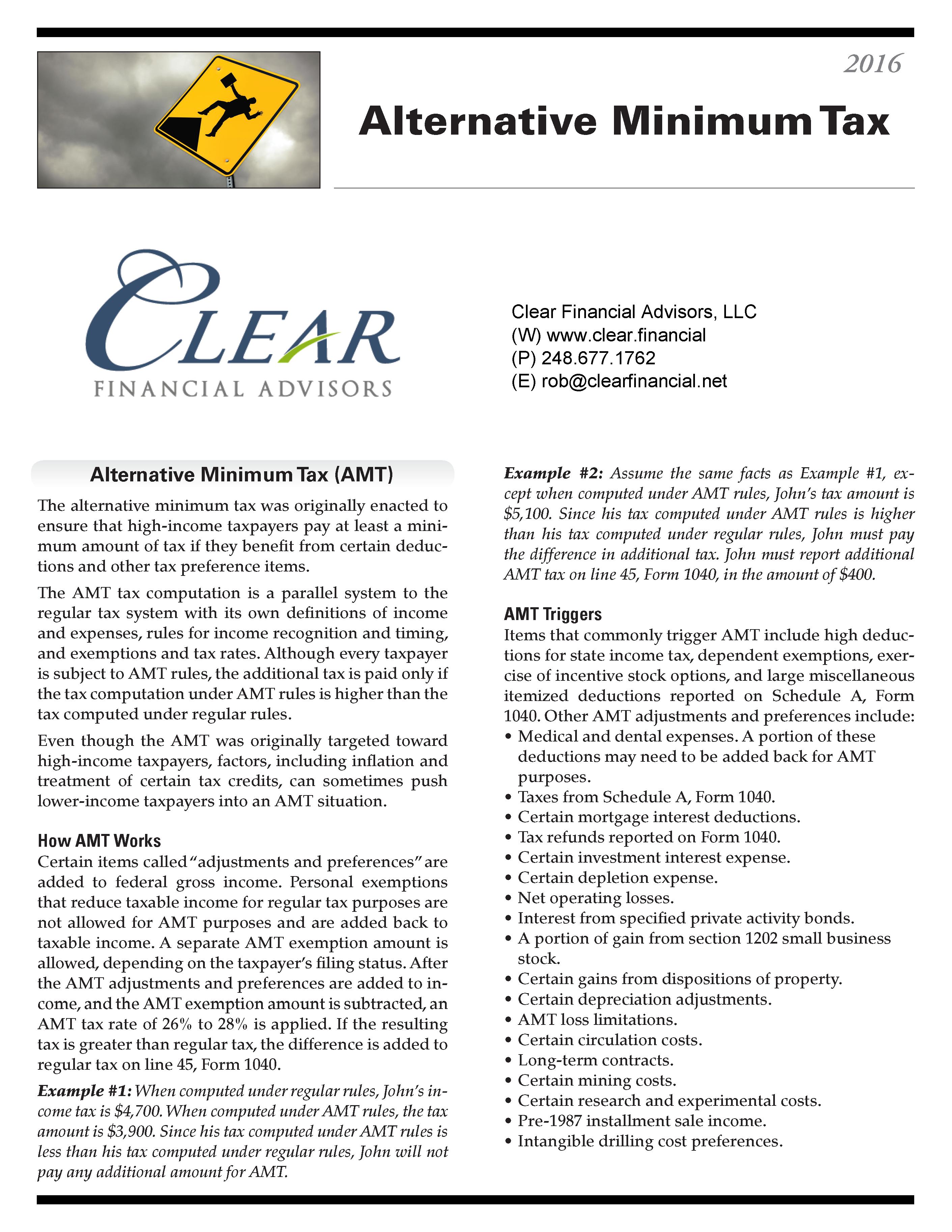 Alternative_Minimum_Tax_2016_Page_1